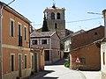 Pinilla Trasmonte 51.jpg