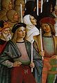 Pinturicchio, libreria piccolomini, dettaglio 02.jpg