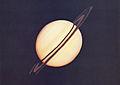 Pioneer 11 Saturn.jpg