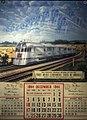 Pioneer Zephyr 1944 calendar.jpg