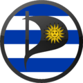 Pirate party uruguay 3 by charmatto.png