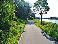 Pirna, Germany - panoramio (379).jpg