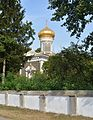 Pisky Georgiyivs'ka Tserkva 04 (YDS 7957).jpg