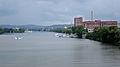 Pittsburgh-2011-08-15-017 (6078656262).jpg
