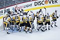 Pittsburgh Penguins (33775573563) Edit.jpg