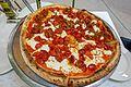 Pizza at Naples (34056404980).jpg
