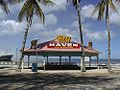 Pizza shop Nauru.jpg
