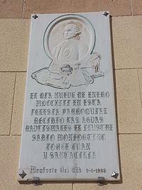 Jorge Juan Wikipedia La Enciclopedia Libre
