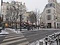 Place de Passy neige 2.JPG