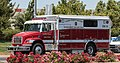 Placer County OES-Fire - Hazmat 10.jpg
