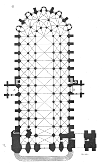 Plan.cathedrale.Bourges.png