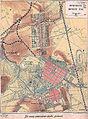 Plan Tsarskoe Selo 1901.jpg