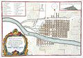 Plan de la Ville de Santiago.jpg