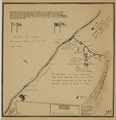 Plan of part of the settlement of Tientsin defended by the British and Japanese.tif