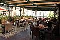Planet Dailies Restaurant (10911107994).jpg