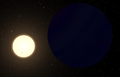 Planet at Psi1 Aquarii.png