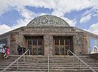 Planetario Adler, Chicago, Illinois, Estados Unidos, 2012-10-20, DD 01.jpg