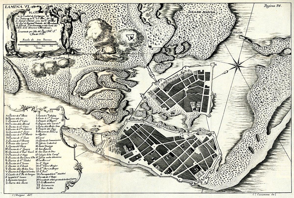 Histoire de carthag ne des indes wikip dia for Histoire des jardins wikipedia
