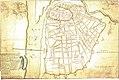 Planta de las Fortificaciones de Badajoz, c. 1645.jpg