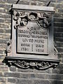 Plaque-commemorating-Henry-Cavendish-Bloomsbury-London.jpg