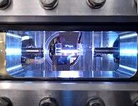 Plasma creation.jpg