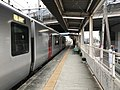 Platform of Heisei Station 1.jpg