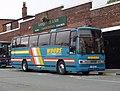 Plaxton Paramount II 3500 coach.jpg
