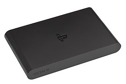 PlayStation-TV-FR.jpg