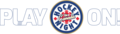 Play On! Canada Logo.png