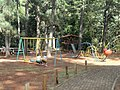 Playground - Jardim Botânico de Brasília - DSC09614.JPG