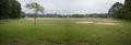 Playground - Visva-Bharati - Santiniketan 2014-06-29 5551-5553.TIF