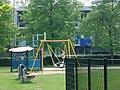 Playground in Driebergen.JPG
