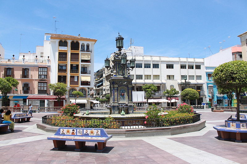 venta de viviendas en algeciras: