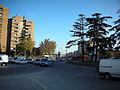 Plaza Elíptica.jpg