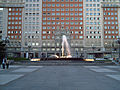 Plaza de España (Madrid) 15.jpg