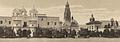 PlazadePanamaWestViewPanamaCaliforniaExpo1915.jpg