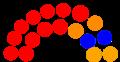 Plenari Ajuntament de Picanya 2019-2023.png