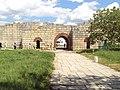 Pliska Fortress 037.jpg