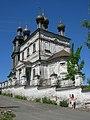 Plyos, Ivanovo Oblast, Russia, 155555 - panoramio (5).jpg