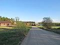 Podlaskie - Gródek - Zubki 20120501 05.JPG