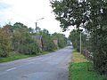 Podlaskie - Sidra - Siekierka 20110918 01 DW673.JPG