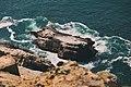 Point Reyes National Seashore, Point Reyes Station, United States (Unsplash).jpg