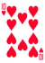 Poker-sm-225-Th.png