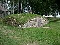 Poland. Olsztynek. Open air museum 003.JPG