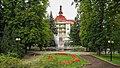 Polanica, Park Zdrojowy - 001.jpg