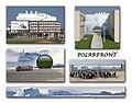 Polarfront poster.jpg