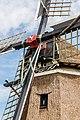 Poldermolen Zwaantje, Nijemirdum. 26-05-2020 (actm.) 05.jpg
