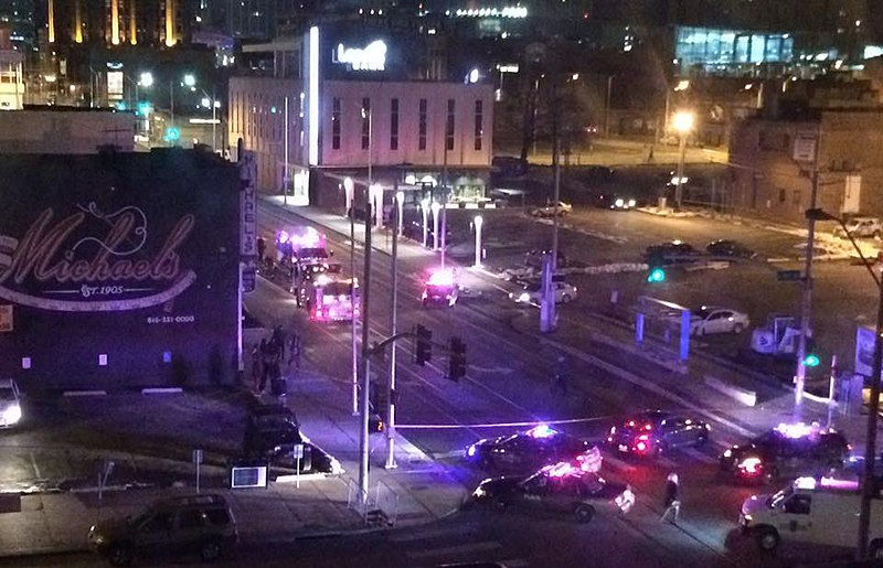 Police Respond to Shooting.jpg