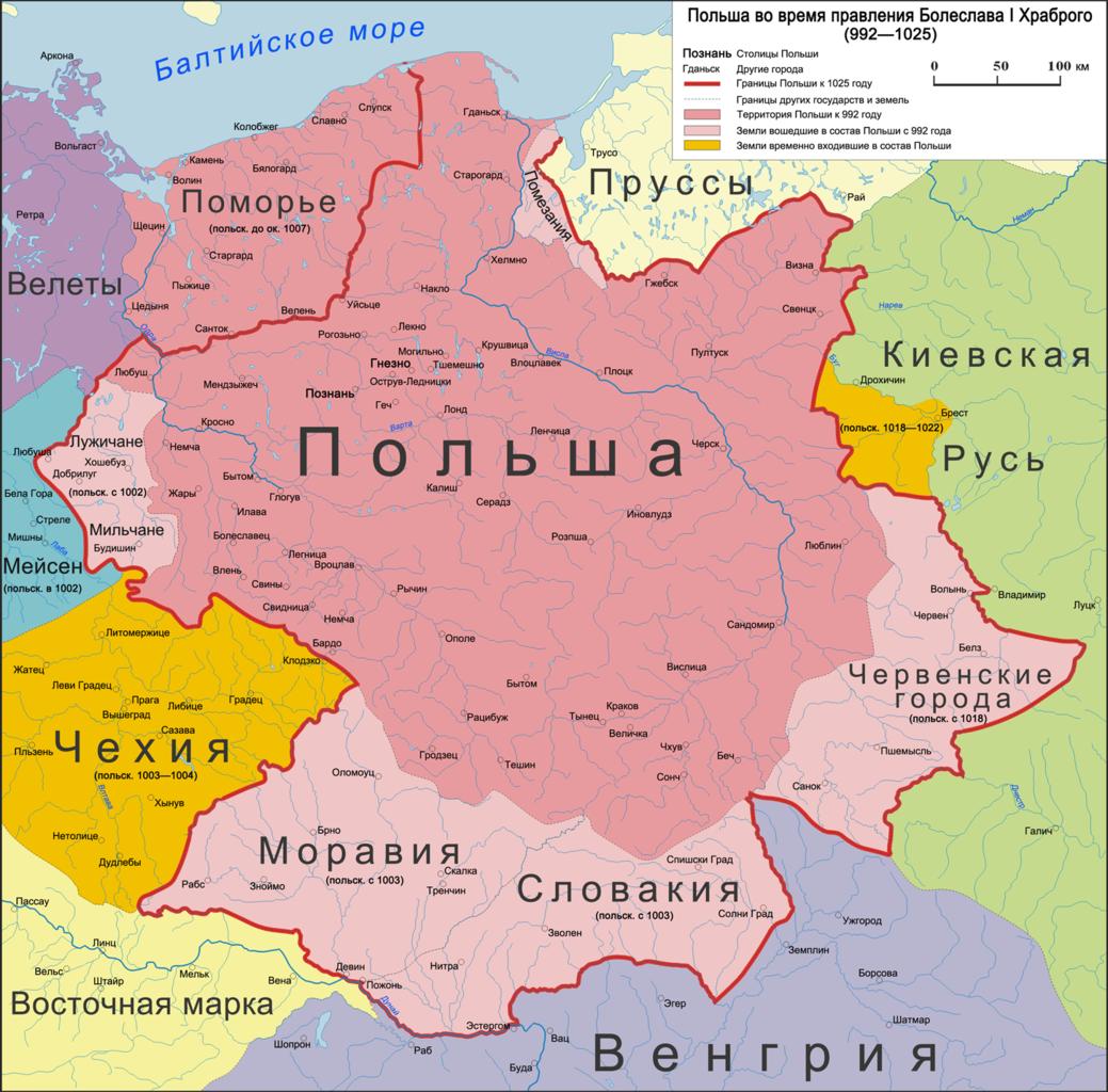 File:Polska-992-1025-ru.png - Wikimedia Commons: https://commons.wikimedia.org/wiki/file:polska-992-1025-ru.png
