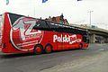 Polski Bus w Gdańsku.JPG